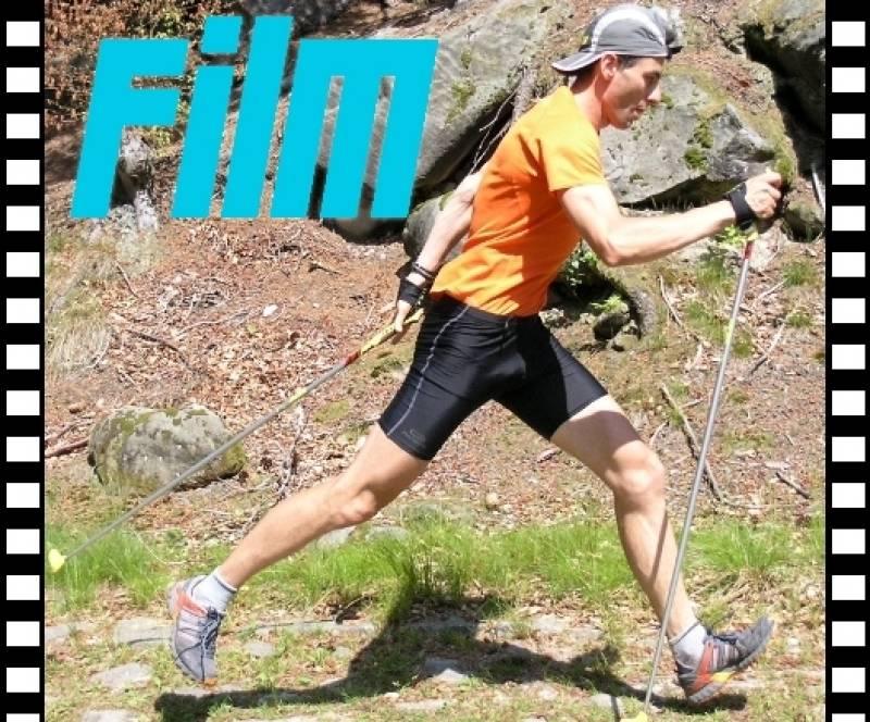 Ćwiczenia imitacyjne - odc. 1 - imitacja stylu klasycznego (FILM)