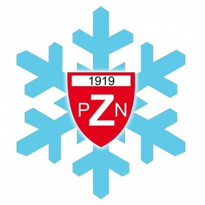Puchar Polski PZN Amatorów w sezonie 2019/20 na bogato