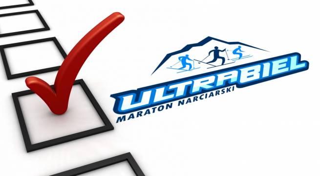 Kiedy chcesz, aby odbyła się druga edycja Ultrabiel?