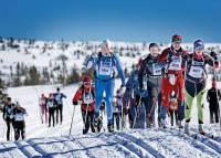 Zawodnicy teamu nabiegowkach.pl w czołówce Polaków w najtrudniejszym maratonie Worldloppet