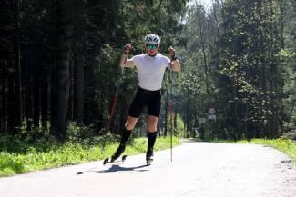 """Możesz wpłynąć na przyszłość biegów narciarskich w Polsce. Wesprzyj """"Życie na biegówkach""""."""