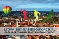 Letni obóz nabiegowkach.pl