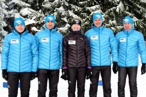 Team nabiegowkach.pl wystawia 6 zespołów na Sztafetę Piastów