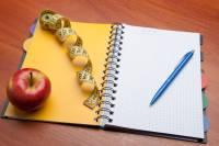 Trenujesz – zwróć uwagę na to co jesz