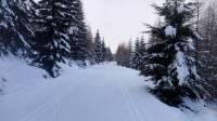 Warunki na trasach 7 grudnia 2017 [RAPORT]