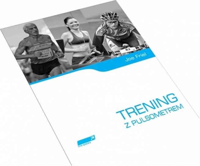 """""""Trening z pulsometrem"""" czyli jak wykorzystać pulsometr w treningu narciarza biegowego"""