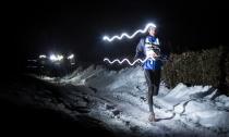 W Górach Izerskich na przełomie roku będą biegać bez nart