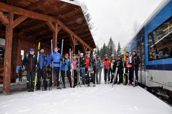Szykujemy turnusy szkoleniowe, turystyczne i sylwestrowy w nadchodzącym sezonie