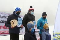 Pełen sukcesów startowy weekend teamu nabiegowkach.pl na koniec lutego