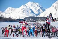 Masz więcej niż 30 lat? Wystartuj w Mistrzostwach Świata mastersów w biegach narciarskich