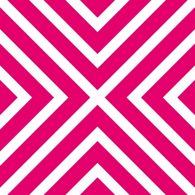 Logo Rottefella