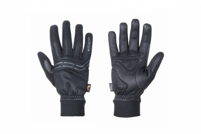 W tym tygodniu w naszym biuletynie do wygrania rękawiczki Etape Gear WS