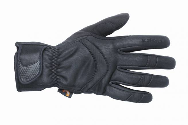 W tym tygodniu w naszym biuletynie do wygrania ciepłe rękawiczki Etape Lake WS