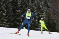 Sylwester Tomaszewicz wygrywa JeLyMan 10 km CT. A jak inni zawodnicy teamu punktowali w ten weekend?