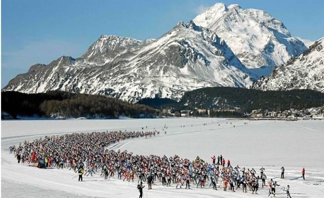 Paszport Worldloppet - wszystko, co warto o nim wiedzieć