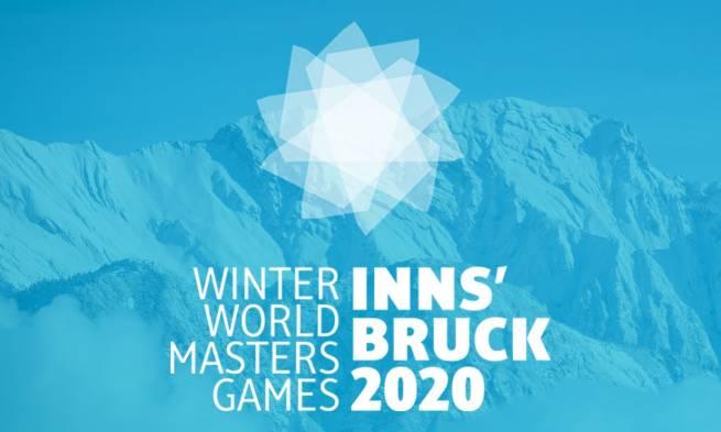 WWMG2020: Anna Bezulska zdobywa brązowy medal na 15 km F