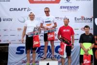 Sukcesy teamu nabiegowkach.pl w biegach na nartorolkach, górskich i MTB