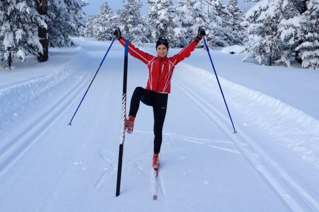 Wymyśl nazwę najdłuższego biegu narciarskiego w Polsce i wygraj cenne nagrody [KONKURS]
