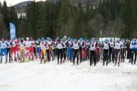Niepodległościowa edycja Pucharu Kościeliska ma rozpocząć narciarskie ściganie tej zimy