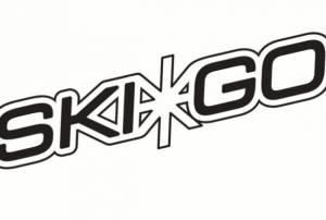 Rekomendacja SKIGO racing team smarowania na 36. Bieg Piastów 50 km CT