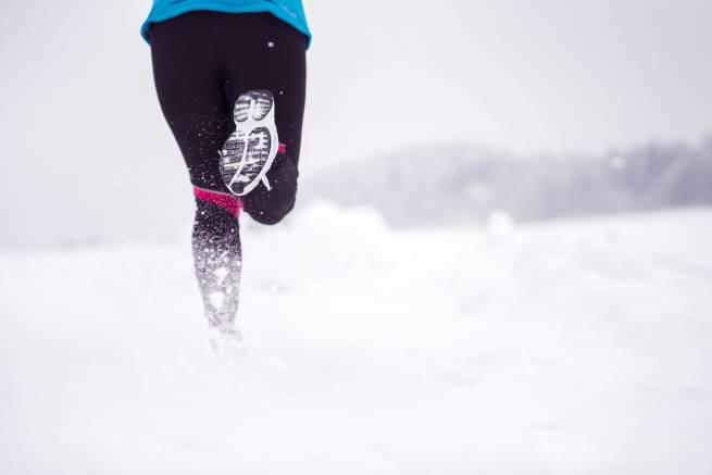 Pobiegnij charytatywnie w Jakuszycach. Bez nart, ale po trasie narciarskiej