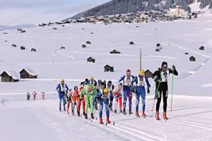 Magazyn WorldloppetTV / epizod nr 9