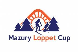 Cztery biegi w cyklu Mazury Loppet Cup 2017
