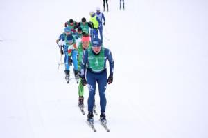 Ponad 1700 uczestników ukończyło 44. Bieg Piastów na 25 km. W tym Justyna Kowalczyk