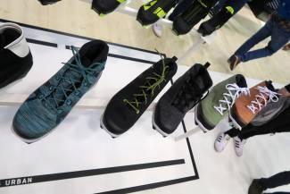 Fischer Urban Boots - czyli w butach narciarskich przez cały dzień