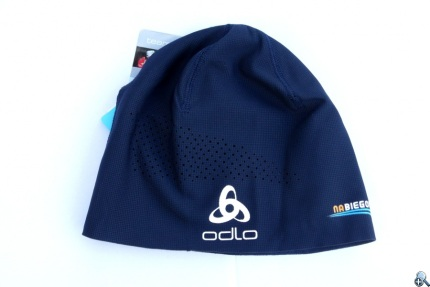 Odlo Hat Move Light