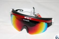 Goggle T325