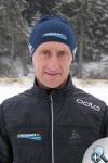 Marek Tokarczyk