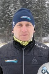 Tomasz Bieniek