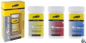 5503011 JetStream Powder 2.0