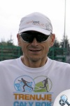 Robert Faron