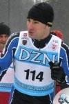 Tomasz Chudzikiewicz