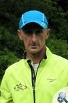 Marek Tokarczyk - instruktor narciarstwa biegowego