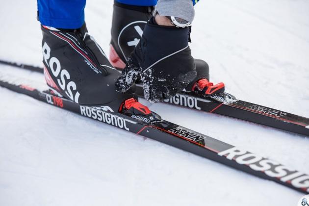 Rossignol-Nordic Autrans Vanessa-Andrieux-8895