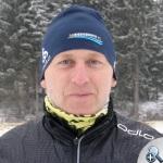 Tomek Bieniek