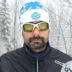 Michał Rolski