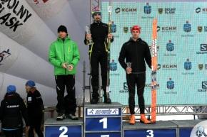 podium-kategoria-BP