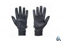 Rękawiczki Etape Gear WS