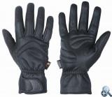 Rękawiczki Etape Lake WS