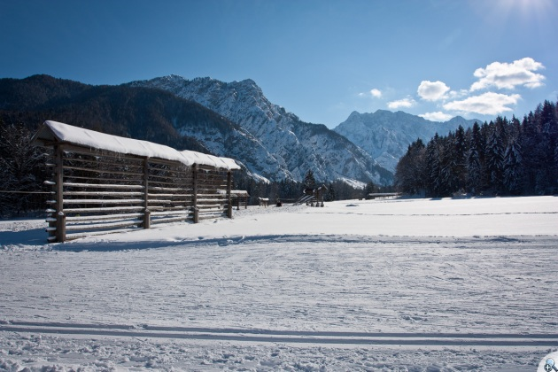 slovenia-slotrips-cross-country-skiing 3
