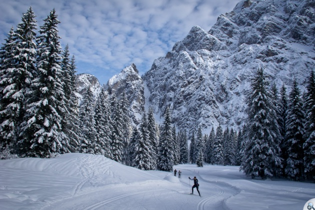 slovenia-slotrips-cross-country-skiing zmniejszone